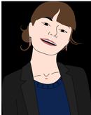 Anne-Louise Genouvrier