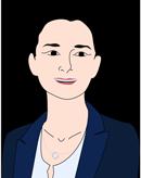Laure Perrin-Vidoz